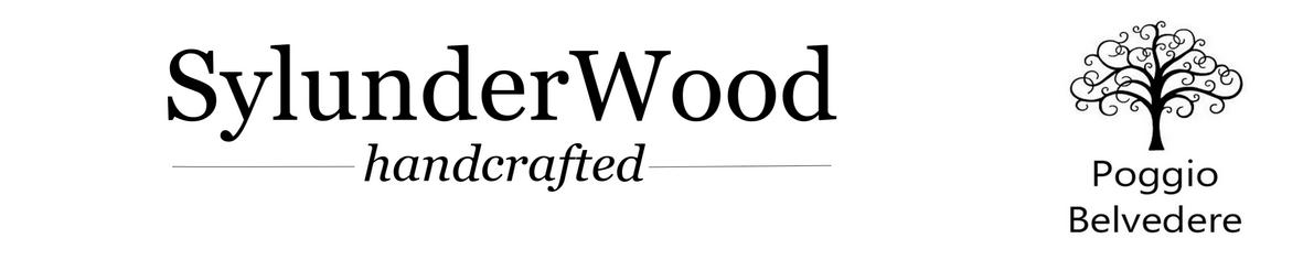 SylunderWood.com